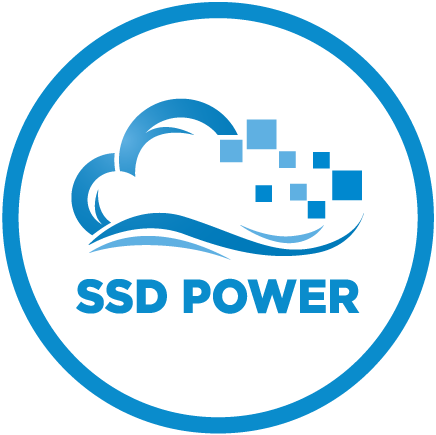 DO_SSD_Power_Badge_Blue-077bf22e